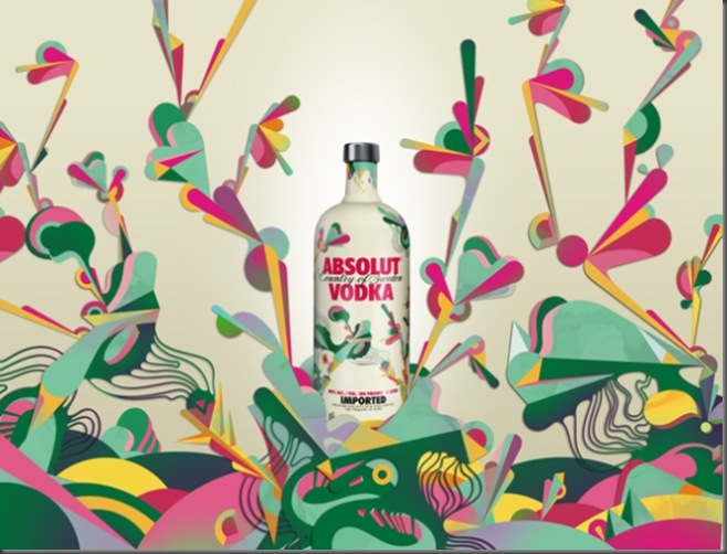 absolut-wallpaper-1024x768