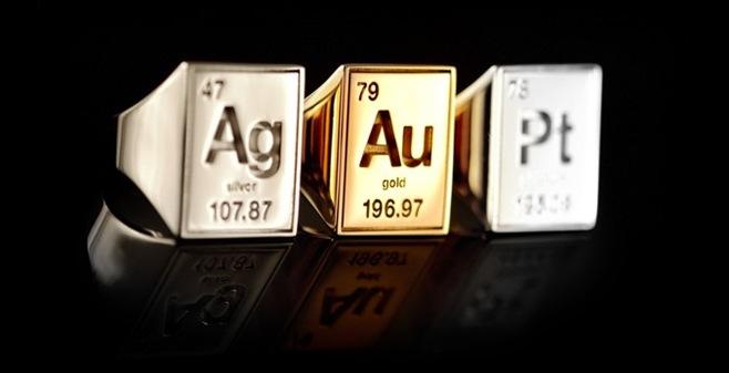 periodic_rings4