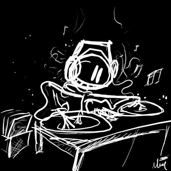 The_DJ