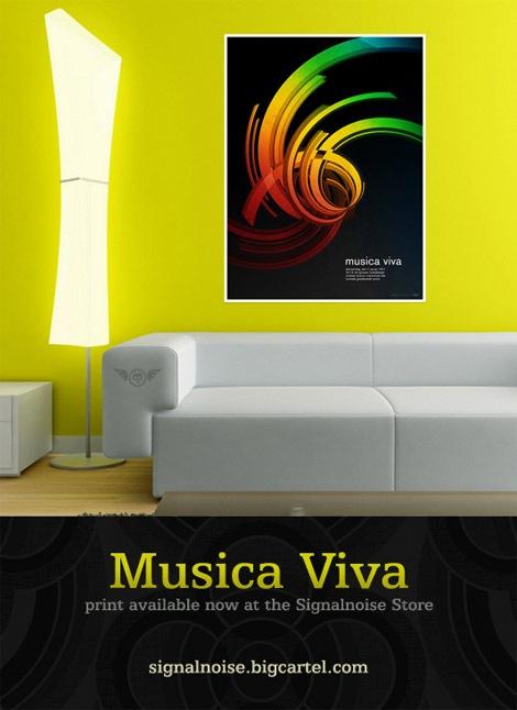 i_musicaprint