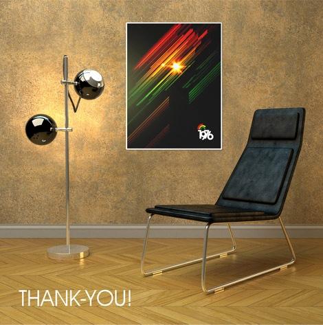i_thankyou