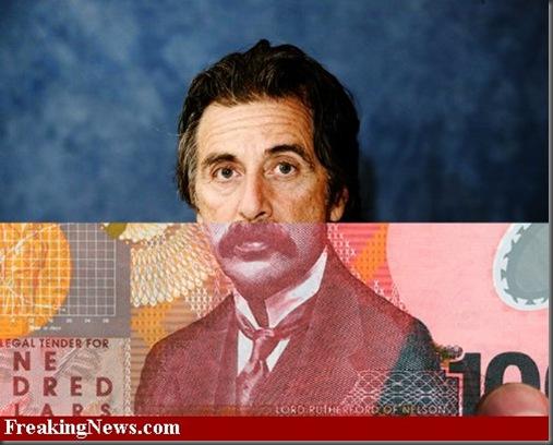 Al-Pacino--43507