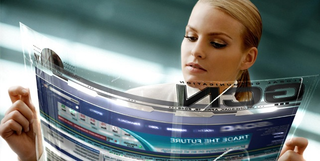 blutsbrueder-design14