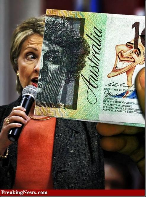 Hillary-Down-Under--43479