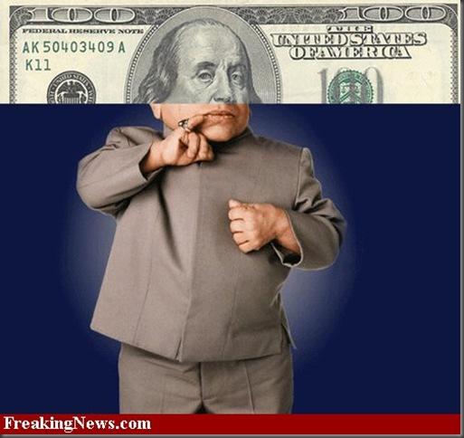 Mini-Money--43470
