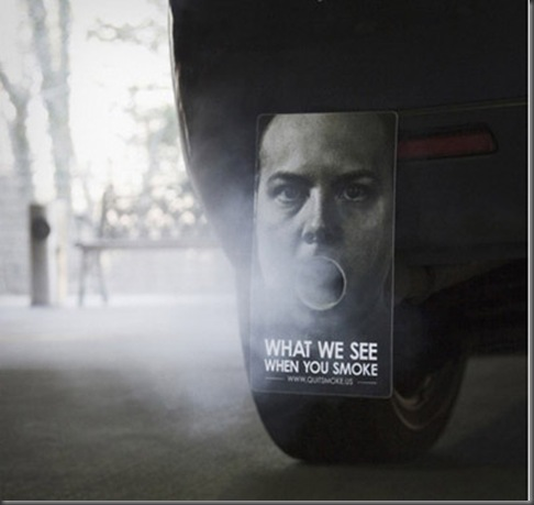 anti_smoking_exhaust
