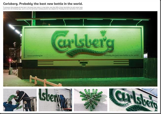 carlsbergbottles