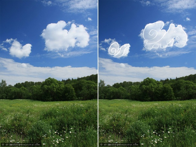 cloud-dr_zoidberg