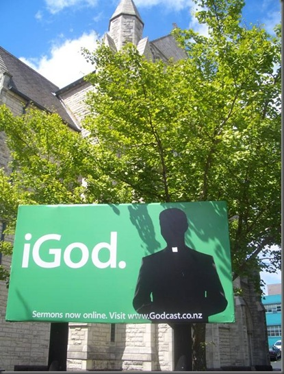 iGod_billboard