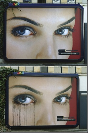 max_factor_billboard