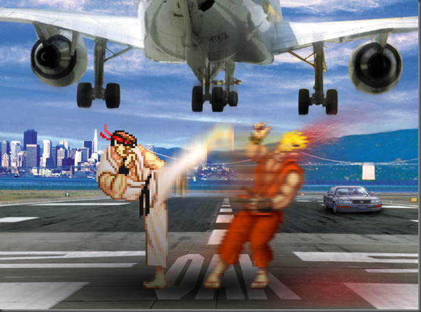 Retro_Fight___Street_Fighter___by_RETROnoob