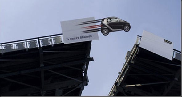 smart_brabus_billboard