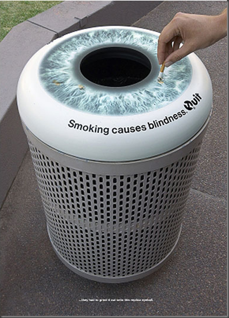 smoking_causes_blindness_billboard
