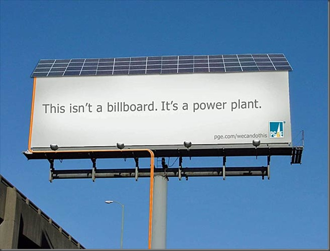 solar-powered-billboard-pg2