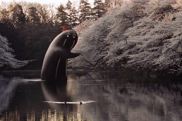 spring-sakura-copy