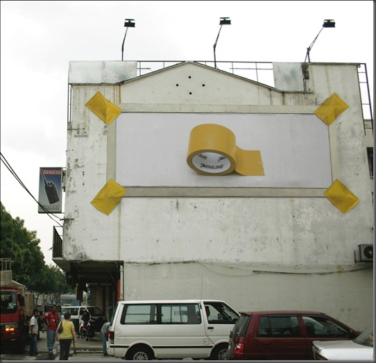 strong_tape_billboard