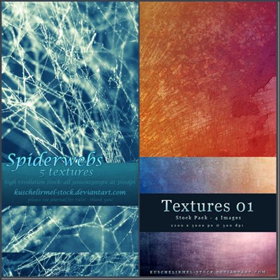 texturas-kuschelirmel01