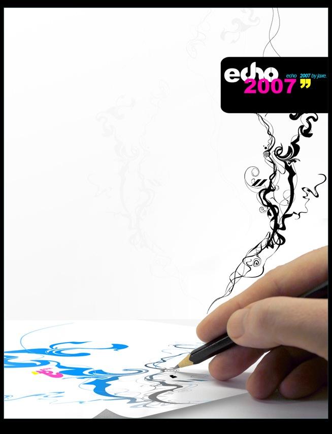 Echo_2007_by_JaxeNL