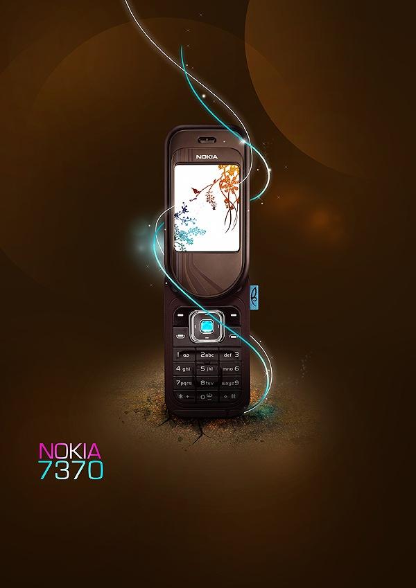 Nokia_advertisement___school___by_JaxeNL