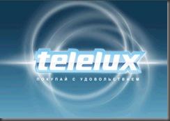 1216807200_telelux