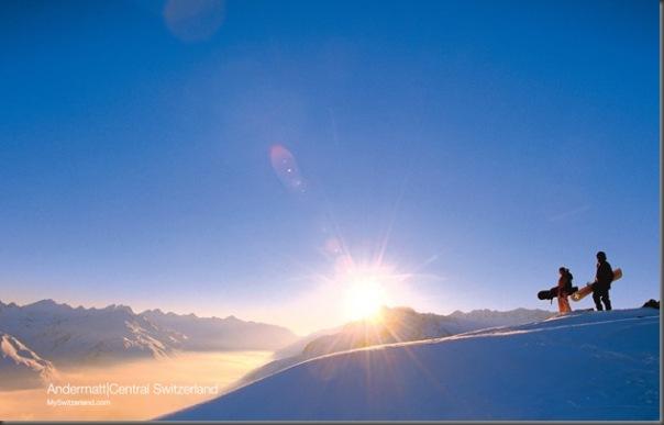 andermatt-zentralschweiz-1680x1050-thumb.jpg