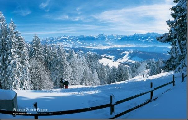 bachtel-regionzuerich-1680x1050-thumb.jpg
