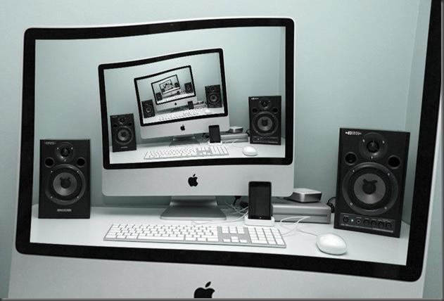 iMac-2_large