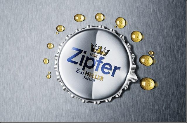 zipfer2