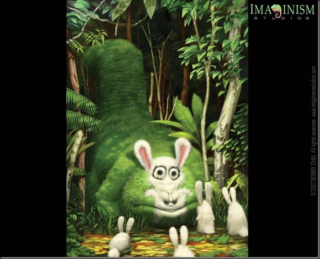 12-big-bad-bunny-eater-art