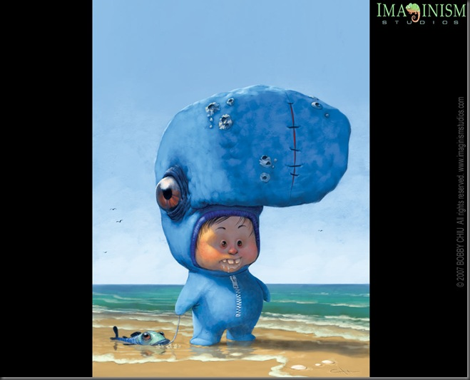 12-whaleboy-morgan-chiu-art
