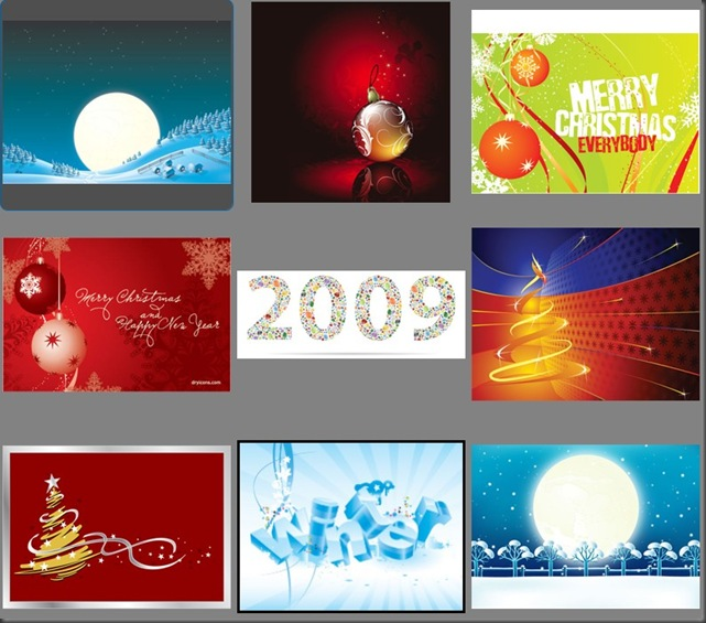 christmas_vector_collection2009-3