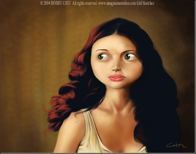 eerie-feeling-girl-portrait