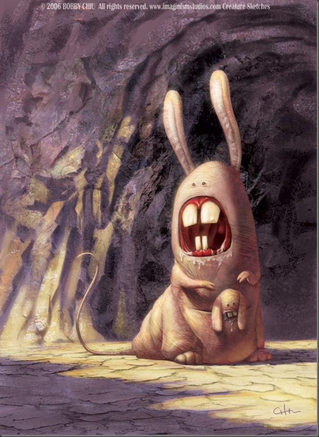 Kangamolerat_Bunny_by_imaginism