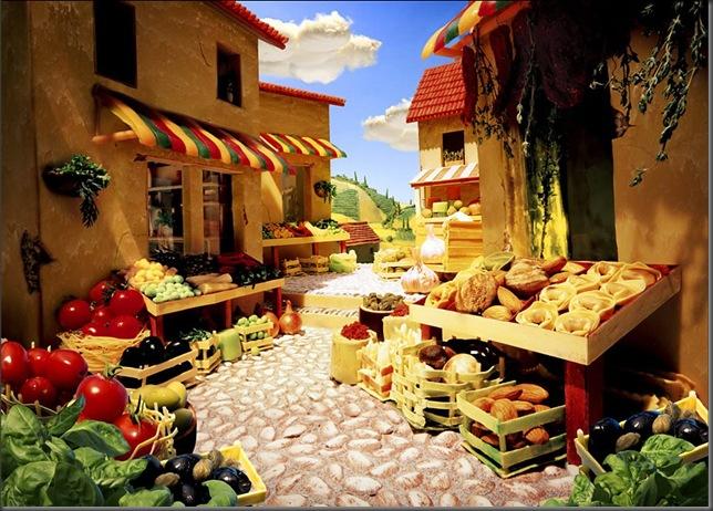 food_art7