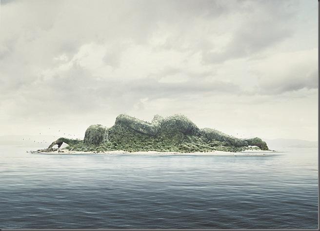 alpro_island_big