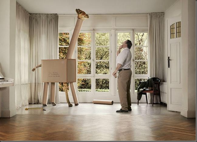 LAPOSTE_giraffe-big