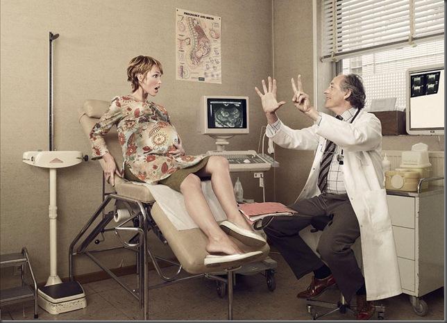 MAGLAB_gyneco-big