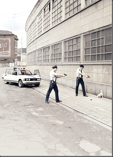 NP_COPS_big