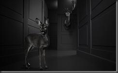 flur_bambi_RGB