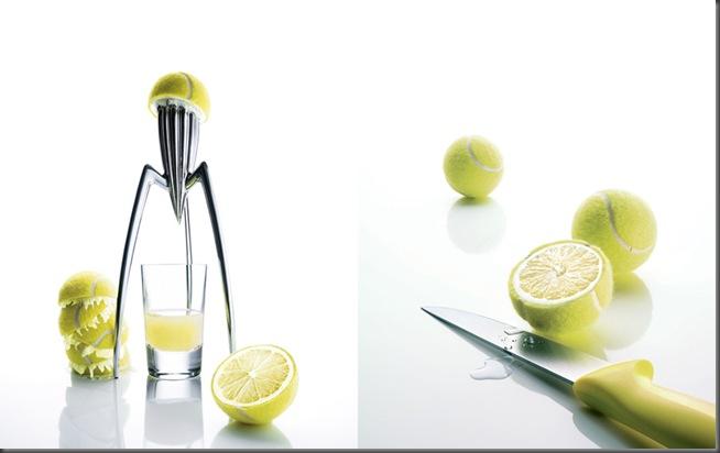 lemonball-tennislemon