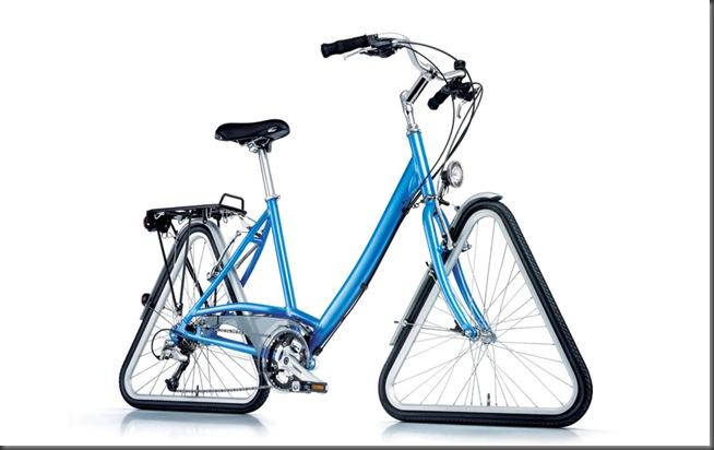 sf-toblerone-fahrrad