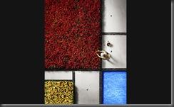 VISA_Mondrian