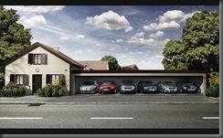 VW_haus_garage