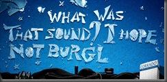 burgl
