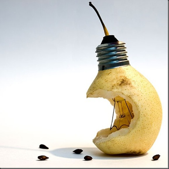 fuse,light,bulb,pear,creative,humor,photo,manipulation-6c6b57358fb9bed9525509243b52f86b_h