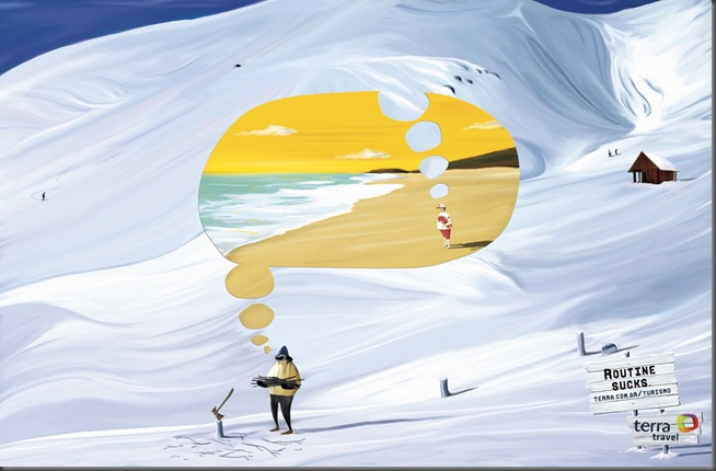 terraviagens_neve
