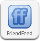 button-friendfeed