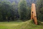 Installation by Mehmet Ali UYSAL