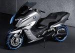 BMW-Concept-C-1