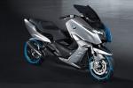 BMW-Concept-C-145